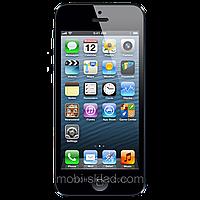 Китайская копия iPhone 5, Android 4.0, 4 Гб, Wi-Fi, 5 Мп, 1 SIM, емкостной дисплей. 100% качество!, фото 1