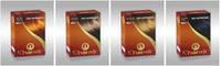 Лечебная аюрведическая краска для волос Chandi - миниатюра, 30 г, (зип-пакетик)