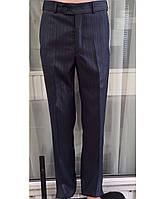 Мужские брюки Чоловічі брюкиWest-Fashion модель 907