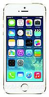 Китайский смартфон iPhone 5S, 2 SIM, Android 4.2, камера 8 Мп, двухъядерный процессор, фото 1