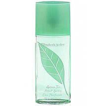 Elizabeth Arden Green Tea парфюмированная вода 50 ml. (Элизабет Арден Грин Тиа), фото 2