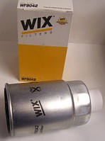 Фильтр топливный WIX WF8042 OPEL Опель FIAT Фиат AUDI Ауди Citroen Ситроэн FORD Форд IVECO Ивэко WIX