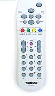 Пульт Thomson RCT-116TA1G (TV.TXT)(оригінал)