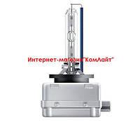 Ксеноновая лампа General Electric TU 53620H D1S E1 12V 35W PK32D-2 (Венгрия)