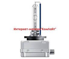 Ксеноновая лампа General Electric TU 53620H U D1S E1 12V 35W PK32D-2 (Венгрия)