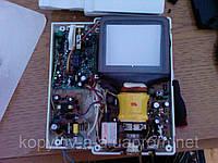 Ремонт домофона, видеонаблюдения
