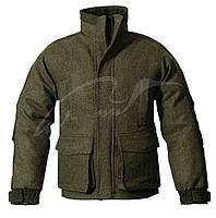 Куртка Hallyard Himalaya