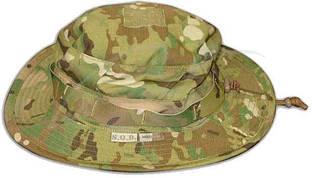 Панама SOD Boonie Hat. Размер - Цвет -
