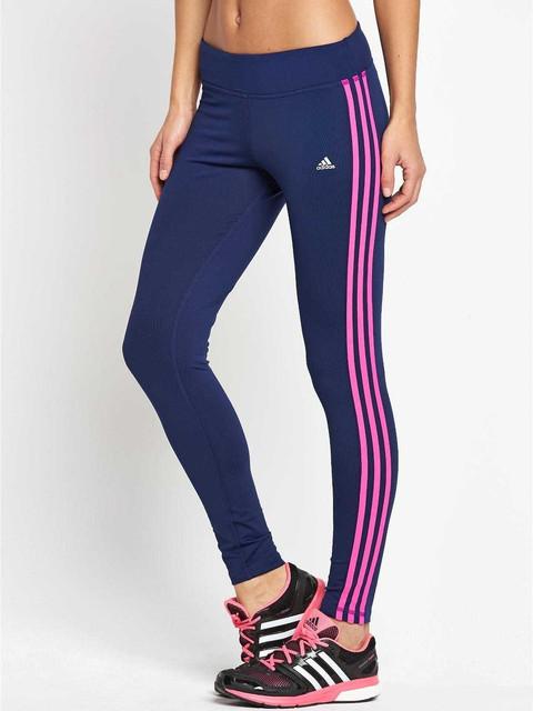 Женские спортивные штаны оптом не дорого