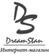 Женский сланец синий ( Код : ППЖ-05), фото 7