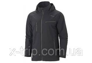 Куртка мужская Marmot Line Jacket (80300)