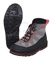 Ботинки Norfin Под забродный комбинезон (резиновая подошва)