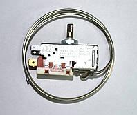 Термостат для холодильника KDF-22 длина капилляра - 1,3 м; t° от -10°C до +4°C