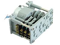 Программатор (таймер) Z433002000 для Fagor LVR-10B, LVC-21B