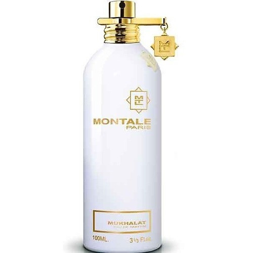 Тестер парфюмированная вода унисекс Montale Mukhallat ( Монталь Мукхалат ) 100 мл