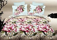 Ткань для постельного белья Полиэстер 85 T85-11953 (80м)