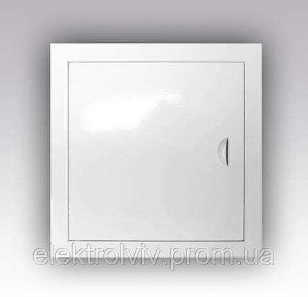Дверца Hardi 40х25, фото 2