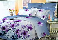 Ткань для постельного белья Полиэстер 85 T85-Y3D076 (80м)