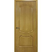Межкомнатные двери Омис Кармен ПГ ДНТ (шпон)