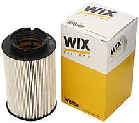 Фильтр топливный WIX WF8308 AUDI Ауди SEAT Сиат Skoda Шкода Volkswagen Фольцваген WIX
