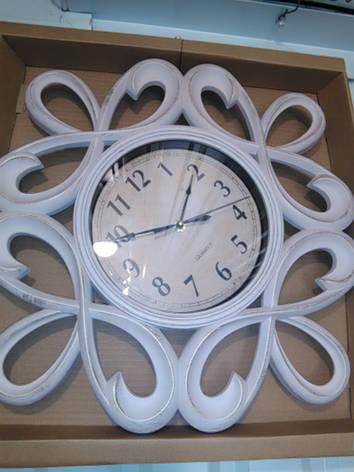 Часы настенные., фото 2