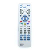 Пульт Thomson RCT-311SC1G (TV.DVD)