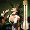 Микрофон Караоке+BT KTV-K088