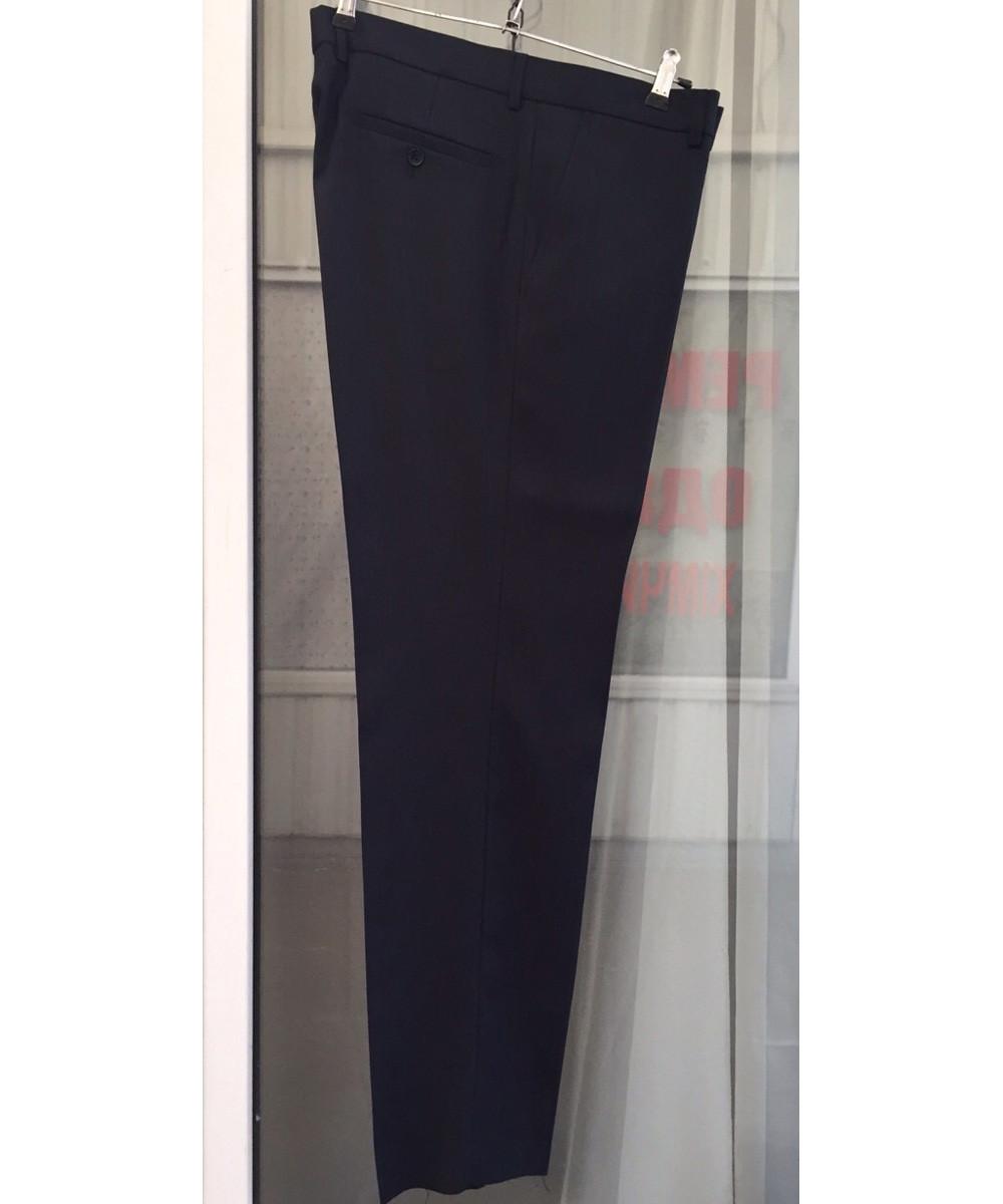 Брюки мужские West-Fashion модель 217-2