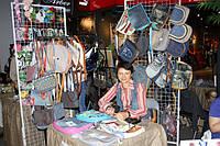 Что нужно для того, что бы шить качественные сумочки и рюкзачки?