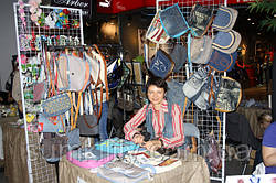 Що потрібно для того, що б шити якісні сумки і рюкзаки?