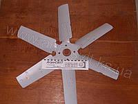 Вентилятор ЯМЗ-238 (Кировец), кат. № 238НБ-1308012