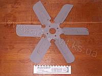 Вентилятор ЯМЗ-238 (МАЗ, КрАЗ), кат. № 238-1308012-А