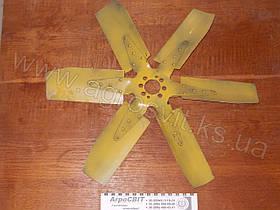 Вентилятор СМД-31 (Дон), кат. № 72-13010.01