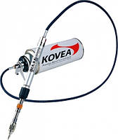 Резак Kovea KT-2202 Hose Pen Torch (со шлангом)