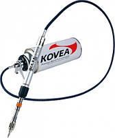 Резак Kovea KT-2202 Hose Pen Torch (со шлангом)Резак Kovea KT-2202 Hose Pen Torch (со шлангом)