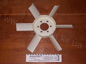 Вентилятор Д-240, Д-243, Д-245 (МТЗ), кат. № 245-1308010-А