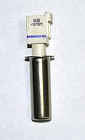 Термодатчик для стиральной машинки Bosch 170961 (Bosch 124294012,4,8kOm)