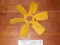 Вентилятор Д-240, Д-243, Д-245 (МТЗ), кат. № 245-1308040