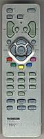 Пульт Thomson RCT-311TM1G (TV-VCR-DVD)(оригінал)