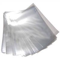 Мешок для соления и березового сока 50*100 50шт/уп