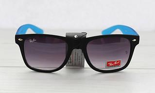 Необычные солнцезащитные мужские очки