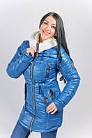 Куртки молодежные - проданы