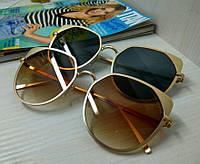 Очки женские солнцезащитные Stephane Christian в разных цветах
