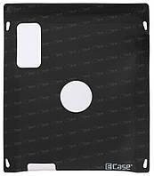 Гермопакет SealLine i-Series iPad w/Jack BlackГермопакет SealLine i-Series iPad w/Jack Black