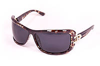 Женские солнцезащитные очки polarized