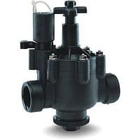 Клапан электромагнитный Irritrol 100P3-BSP