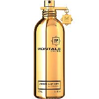 Тестер парфюмированная вода унисекс Montale Amber & Spices ( Монталь Амбер энд Спайс ) 100 мл