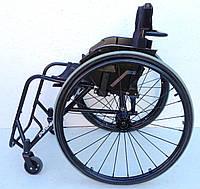 Инвалидная коляска Panthera U2