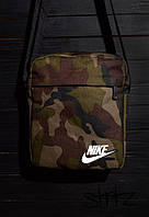 Сумка Мессенджер Messenger Bag Nike