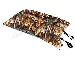 Подушка Trimm GENTLE camouflage